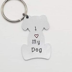 dog-lover-gift-idea