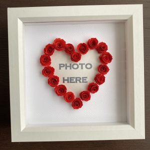 heart-shaped-photo-frame