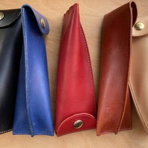 leather-pencil-pouch