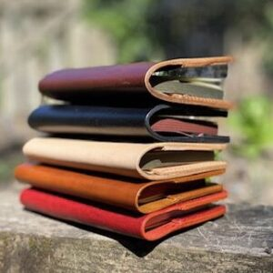 leather-notebook-cover