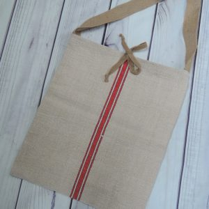 shopping-tote-bag