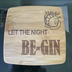 gin-related-gifts