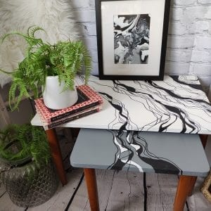 upcycled-tables