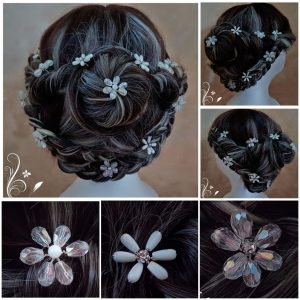crystal-and-pearl-beaded-flower-bridal-hair-pins