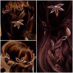delicate-feather-bridal-hair-pins