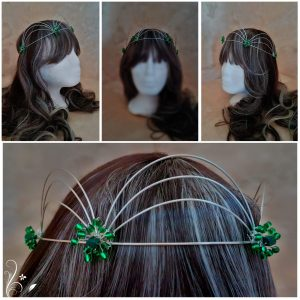 malachite-and-silver-reign-crown