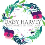 daisy-harvey-designs
