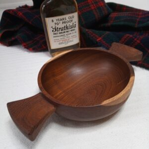 Quaiche-Traditional-Scotch-Whisky-Drinking-Cup-for-Single-Malt-Whisky-Gifts-for-Men