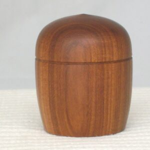 handcrafted-wooden-box
