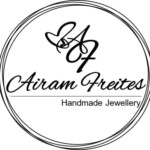 airum-frietes-jewellery