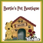 berties-pet-boutique