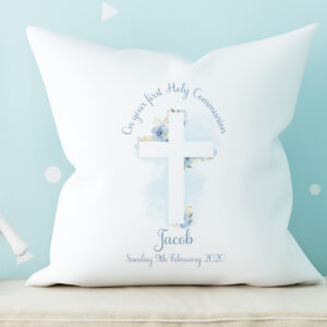 christening-gift-ideas