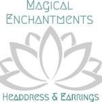 magical-enchantments