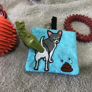 gifts-for-chihuahua-lovers