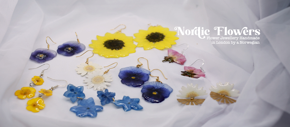 NordicFlowers