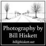 photography-by-bill-hiskett