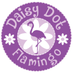 daisy-dot-flamingo