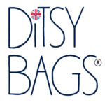 ditsy-bags