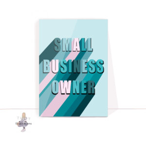 small-business-owner-gifts