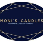 monis-candles