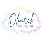 oliarch-print-creations