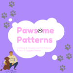 pawsome-patterns