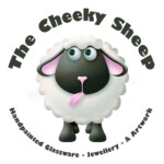 the-cheeky-sheep