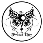 the-twisted-kitty