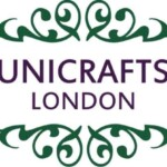 unicrafts-london