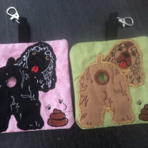 gifts-for-cocker-spaniel-lovers