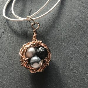 essential-oil-necklace