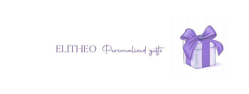 Elitheo Personalised Gifts