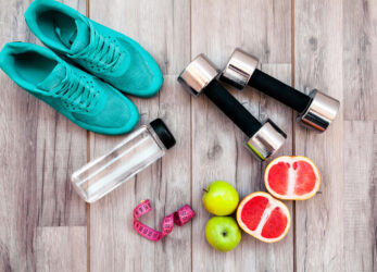 workout-gifts