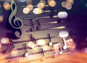 music-gifts