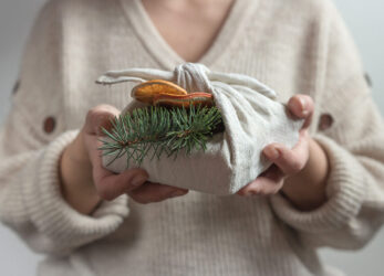 recycled-gifts