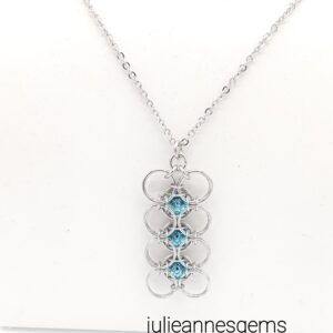 chainmaille-jewellery