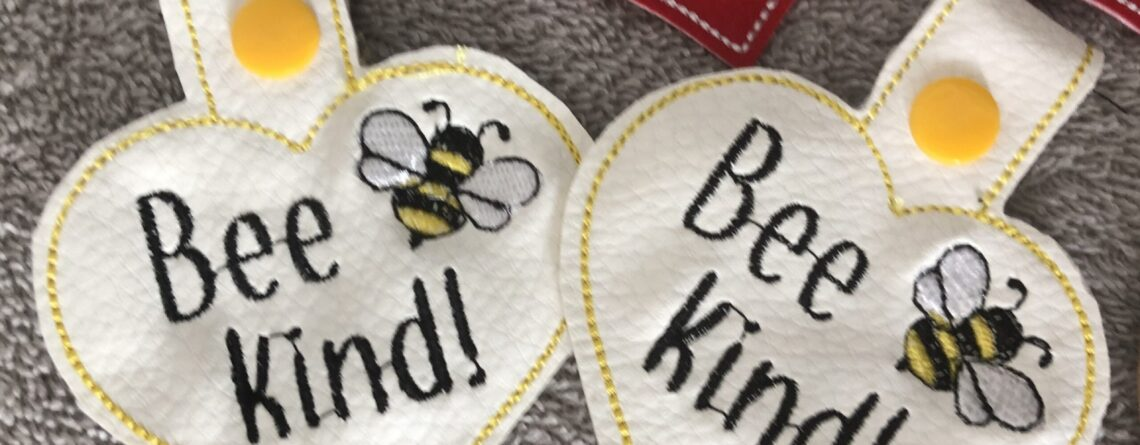 embroidery-gifts
