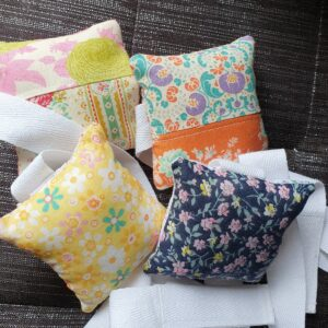 pin-cushions-for-sewing-machines